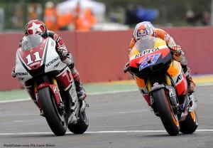 Valencia_MotoGP_Finish