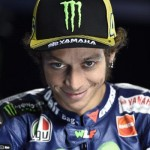 quote valentino rossi