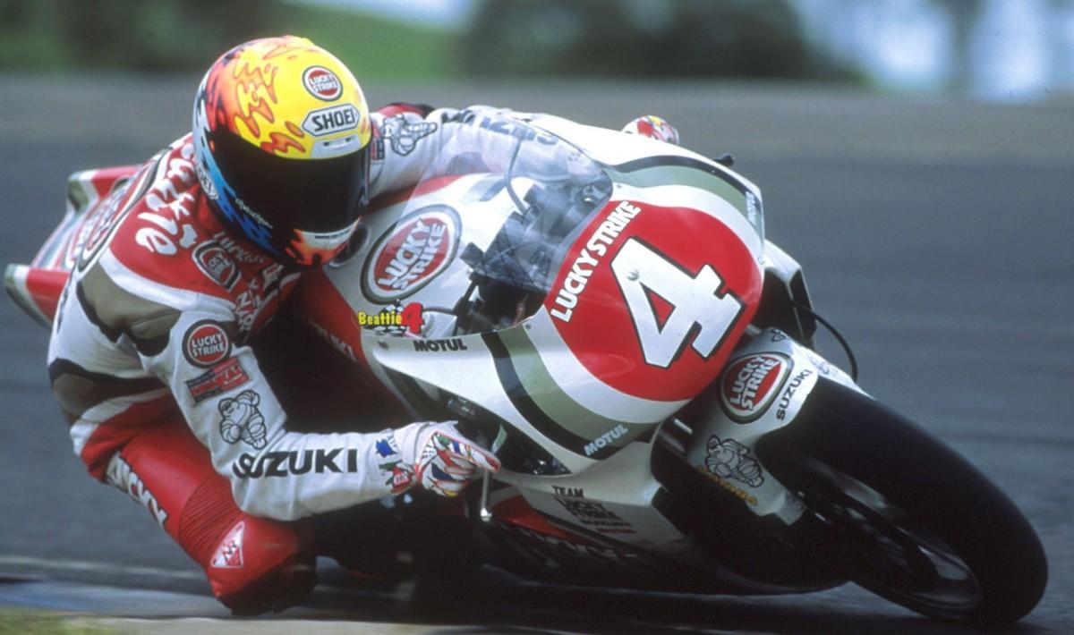 1995-Daryl-Beattie