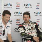 Cal+Crutchlow+Lucio+Cecchinello+MotoGP+Tests+BPk1i4nM7pUl