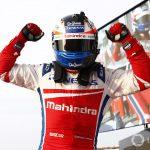 formula-e-marrakesh-eprix-2018-race-winner-felix-rosenqvist-mahindra-racing
