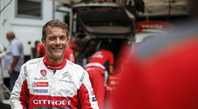 loeb-back-in-wrc-wrc-com