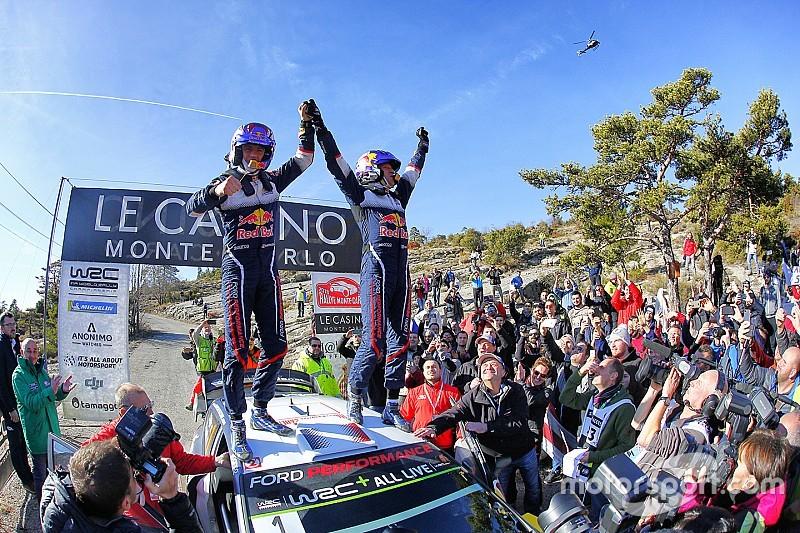 wrc-rally-monte-carlo-2018-winners-sebastien-ogier-julien-ingrassia-ford-fiesta-wrc-m-spor-7372435