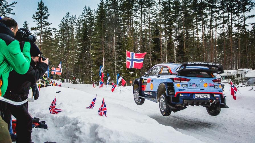 ThierryNeuville-Sweden ss16