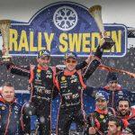 neuville win rally sweden