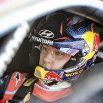 13217_ThierryNeuville-Mexico-2018_001_896x504