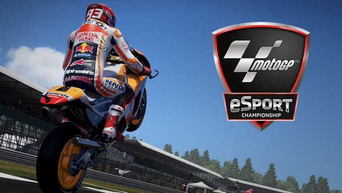 motogp-esport-championship