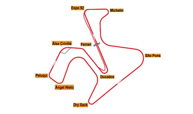 Jerez04