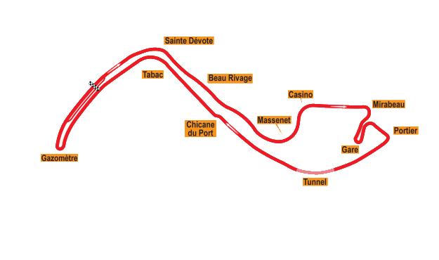 Monte-Carlo29-54
