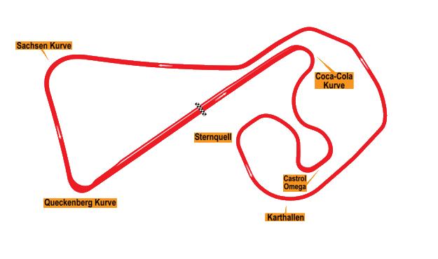 Sachsenring01