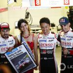 lemans-24-hours-of-le-mans-2018-pole-position-for-8-toyota-gazoo-racing-toyota-ts050-sebas-8558895