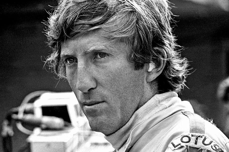 Jochen-Rindt-1970-Lotus
