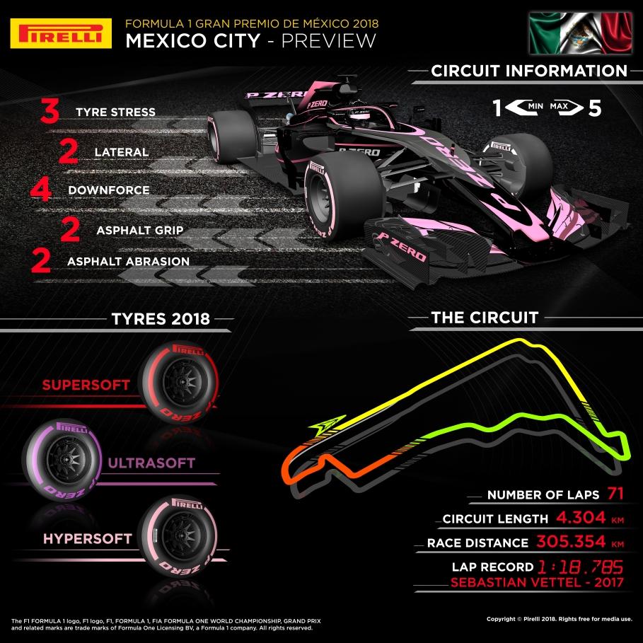 mexico preview