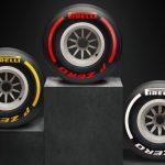 pirelli 2019 tyre