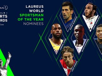 http://thethaotocdo.vn/wp-content/uploads/2019/01/laureus_world_sportsman_of_the_year1-325x244.jpg