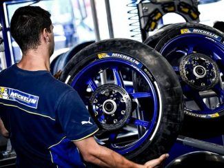 http://thethaotocdo.vn/wp-content/uploads/2019/02/michelins-tyres-325x244.jpg