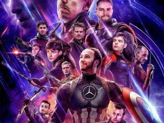https://thethaotocdo.vn/wp-content/uploads/2019/04/f1-avengers-325x244.jpg