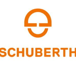 Nón bảo hiểm Schuberth